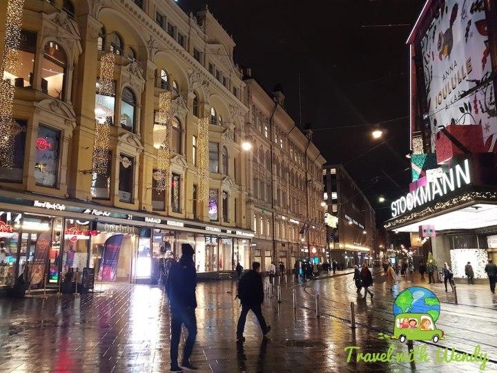 Hard Rock Helsinki