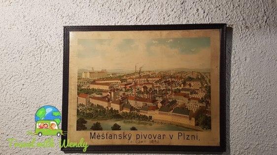 Plsen 1842