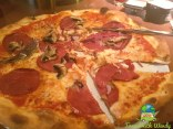 Pizza - pizza - Stuttgart Eats