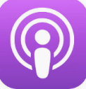 iPodcasts