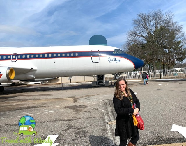 Airplane Elvis