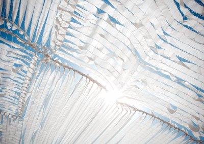 Rocabella Santorini Sales Materials