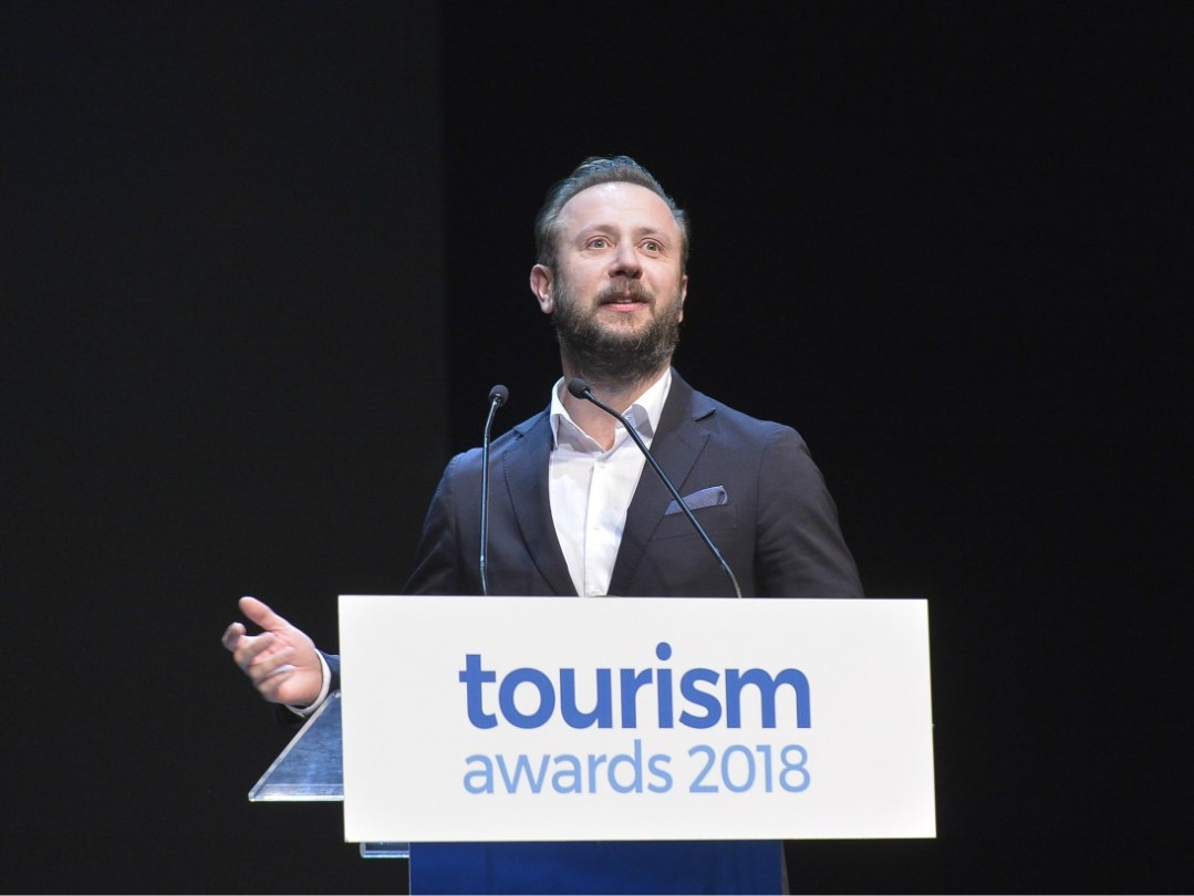 Travelworks | Tourism Awards 2018 | 010