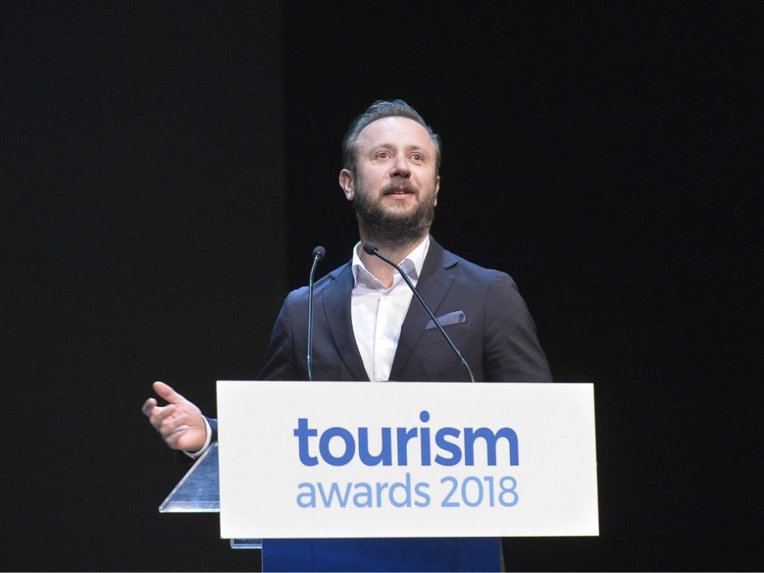 Travelworks | Tourism Awards 2018 | 010