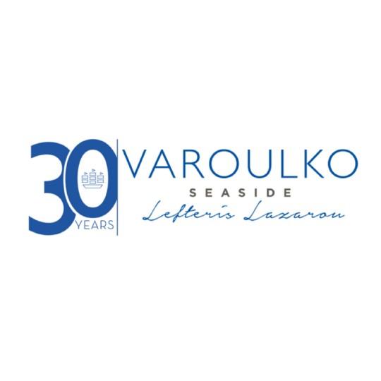 Travelworks | Varoulko | Branding | 005