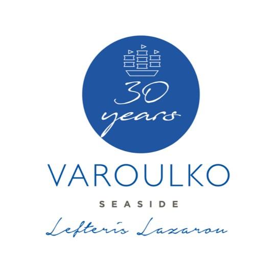Travelworks | Varoulko | Branding | 007