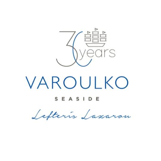 Travelworks | Varoulko | Branding | 008