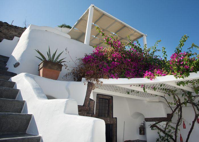 Travelworks | Aqua Vista Hotels New Collaborations | 007