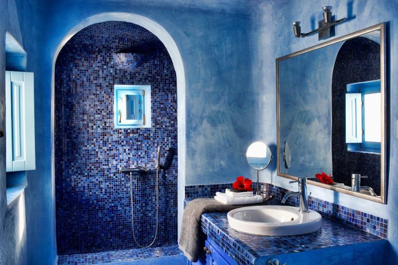 Aqua Vista Hotels Dreams Luxury Suites 004