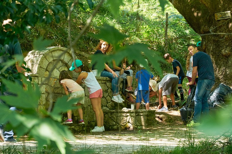 Elatos Summer Mountain Adventures 003