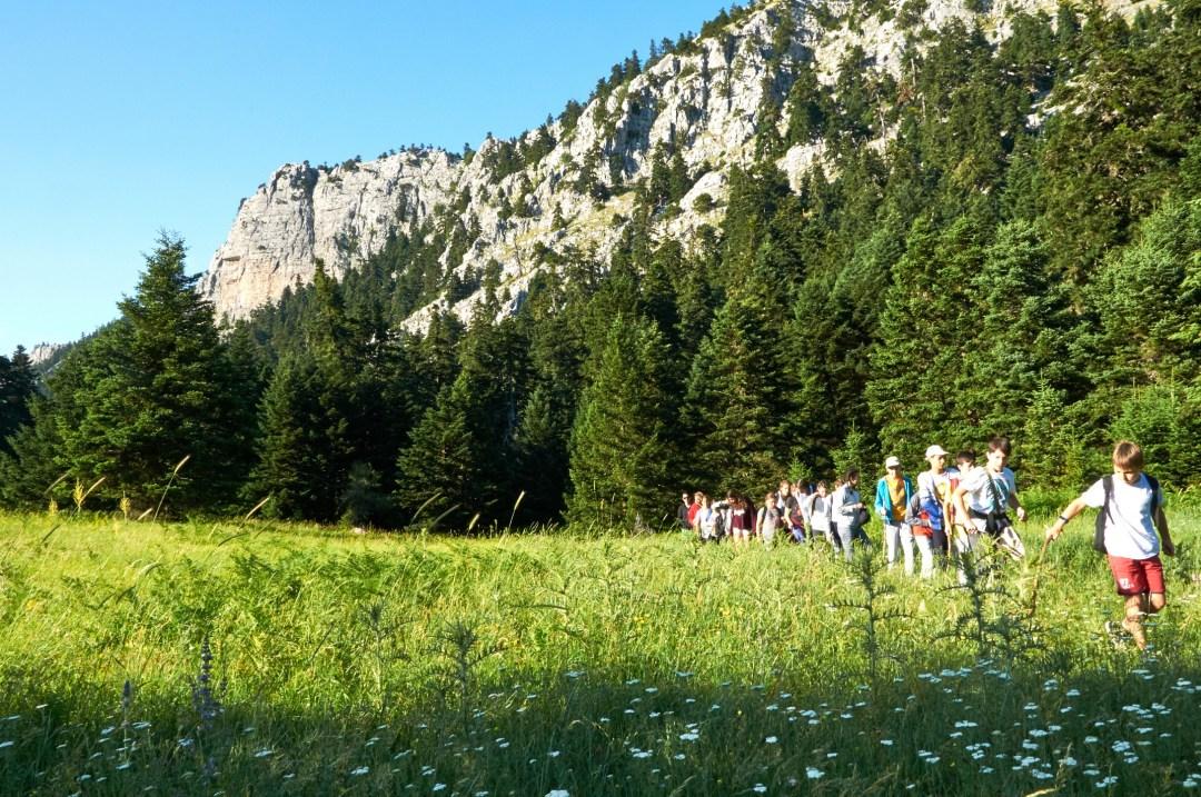 Elatos Summer Mountain Adventures 004