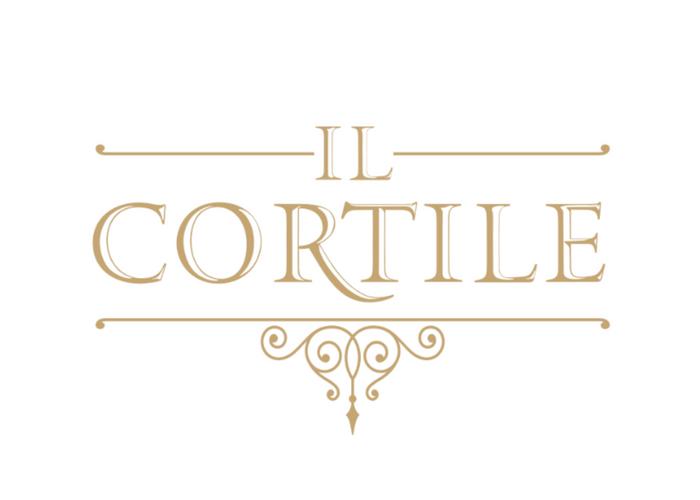 Il Cortile at the Poseidonion Grand Hotel | 002