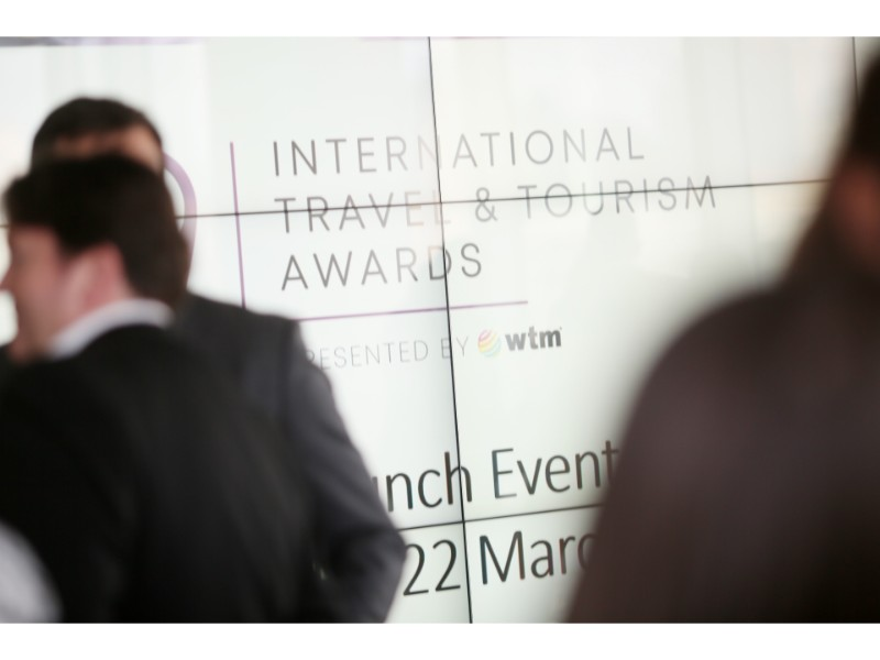 Travelworks | WTM Awards Shortlist 06