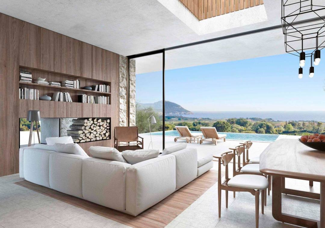 Travelworks | Greece Sotheby's International Realty 02