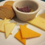 Cheese-and-Toasts-Norwegian-Star-TravelXena.com