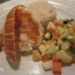Lobster-and-Red-Snapper-Norwegian-Star TravelXena.com