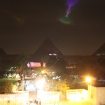 Giza-Pyramids-at-Night-Cairo-TravelXena.com