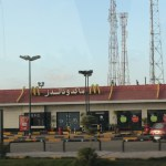 McDonalds-in-Egypt-Arabic-Writing-TravelXena.com