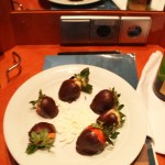 Latitudes-Chocolate-Strawberries-Wine-TravelXena