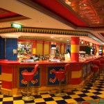Norwegian-Jewel-Casino-TravelXena