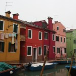 Burano-Italy-Colorful-Houses-and-Boats-TravelXena