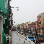 Burano-Italy-Homes-Along-Canal-TravelXena