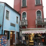Burano-Italy-Lace-Shop-TravelXena