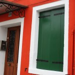 Burano-Italy-Orange-House-TravelXena