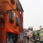Burano-Italy-Orange-and-Red-House-TravelXena