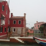 Burano-Italy-Red-Hosues-TravelXena