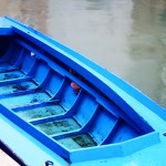 burano-Italy-Blue-Boat-Contrast-Photo-TravelXena