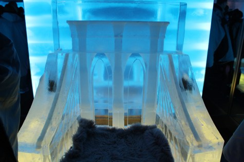 Svedka-Ice-Bar-Norwegian-Breakaway-TravelXena-12