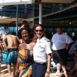 Kate-McHue-Staff-Captain-Jewel-of-the-Seas-Royal-Caribbean-TravelXena