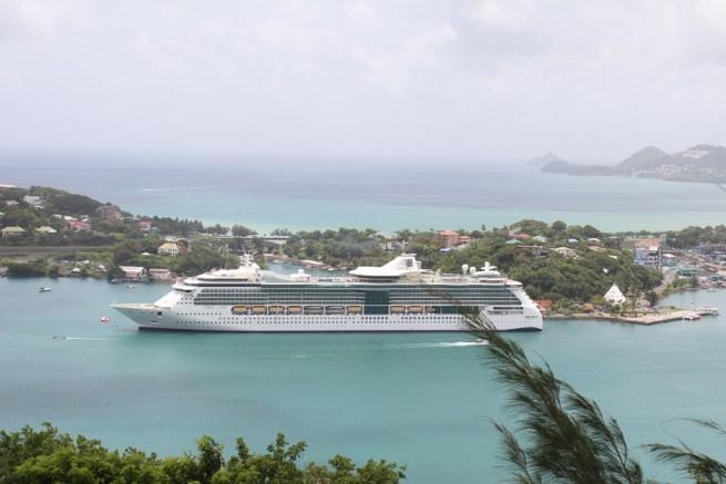 St-Lucia-Royal-Caribbean-Jewel-of-the-Seas-TravelXena-6