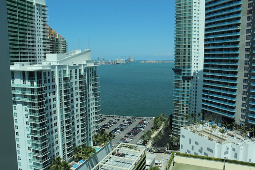 Miami-Conrad-Hotel-Room-TravelXena-6