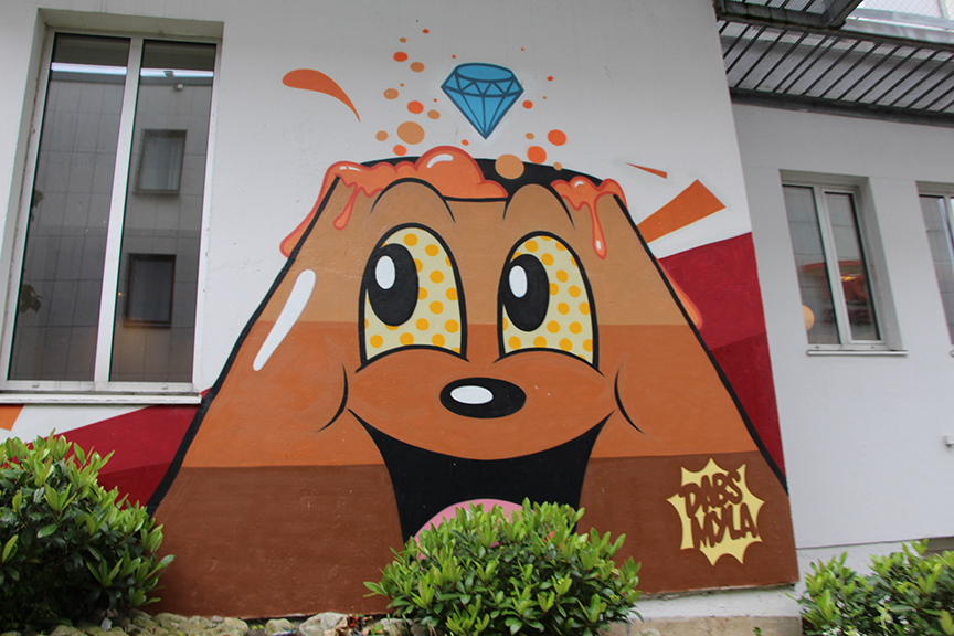 Street_Art_Stavanger_Norway_TravelXena_1