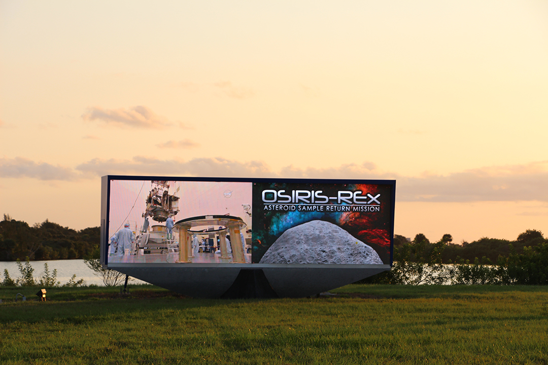 countdown_clock_osiris-rex_nasa_travelxena_1