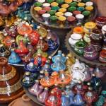 Marrakech itinerary with kids