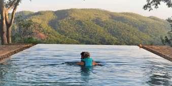 Living Heritage Koslanda, family friendly luxury in Central Highlands Sri Lanka
