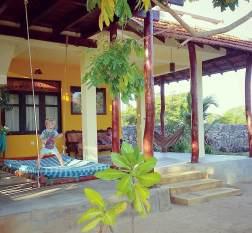 Elephant Road Resort