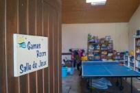 family-friendly cottage in Vendée