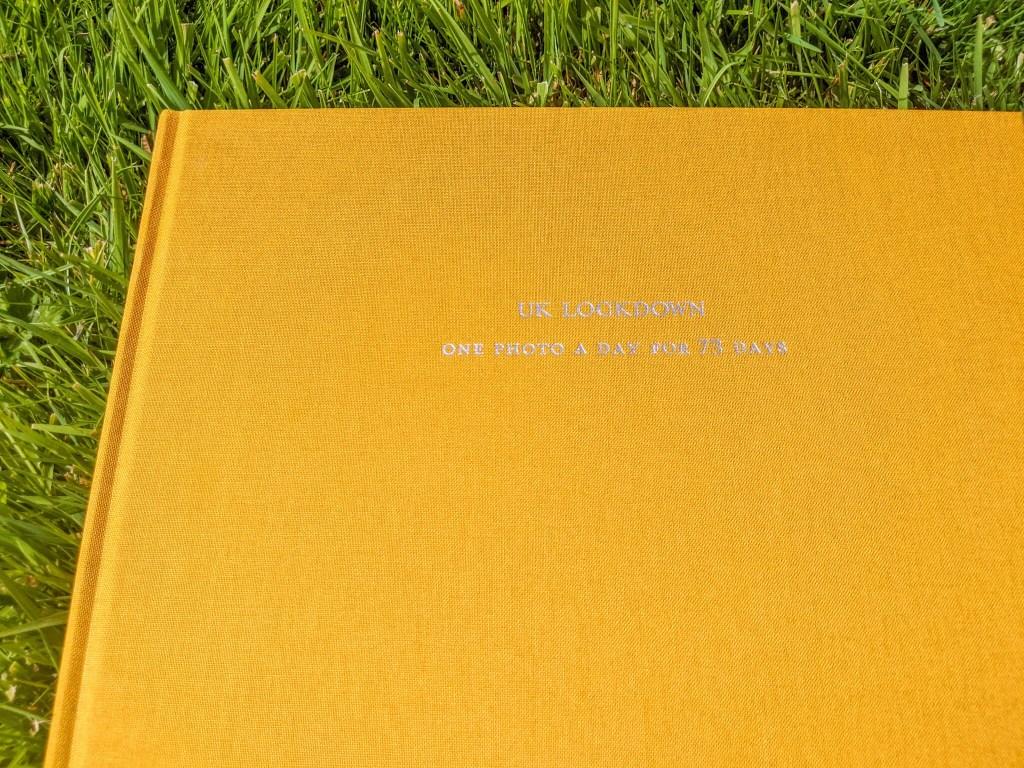 Rosemood Atelier photobook