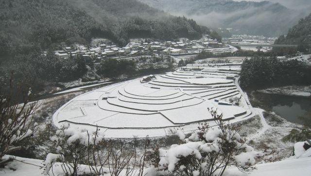 tanada_winter