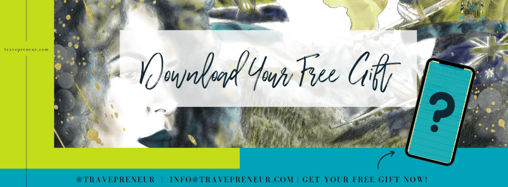 Download your free Gift