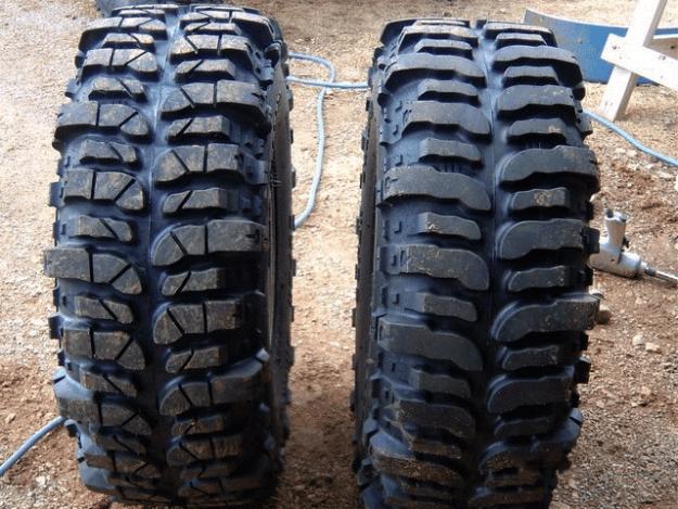 regrooving-tires