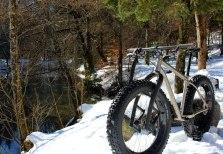 travers-bat-fastard-fat-bike-snow