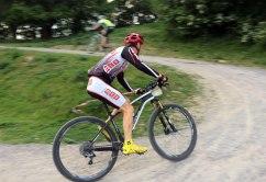 ESES-rnd-2--2-riders