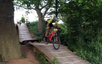 ESES-rnd-2-hadleigh-gap-jump