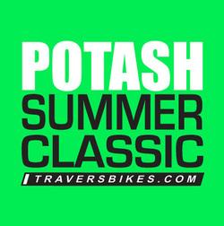 a-r Potash Summer