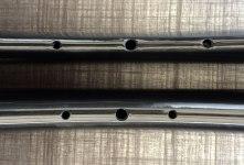 nextie-carbon-rims-25-wide